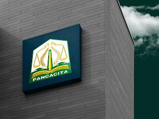 desain papan nama logo provinsi aceh - kanalmu