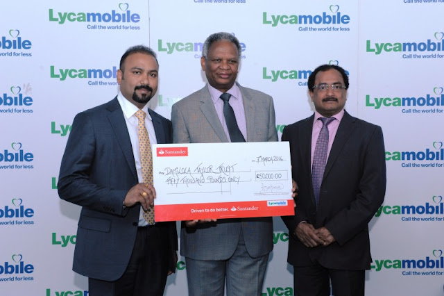lycamobile lucky draw 2020