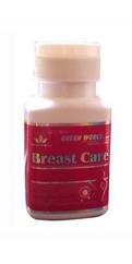 http://www.gw-octashop.com/2015/10/breast-care-capsule.html
