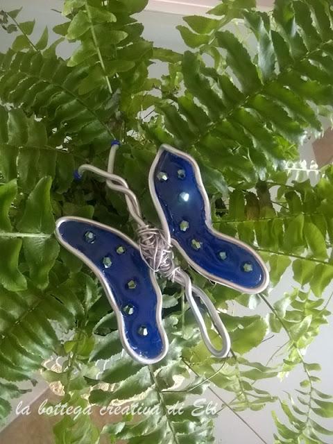 tutorial-farfalla-decora-giardino-in-alluminio-e-colla-a-caldo