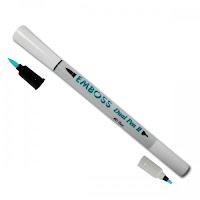 https://www.odadozet.sklep.pl/pl/p/TUSZ-DO-EMBOSSINGU-w-pisaku-EMBOSS-Dual-Pen-81-Clear/11153