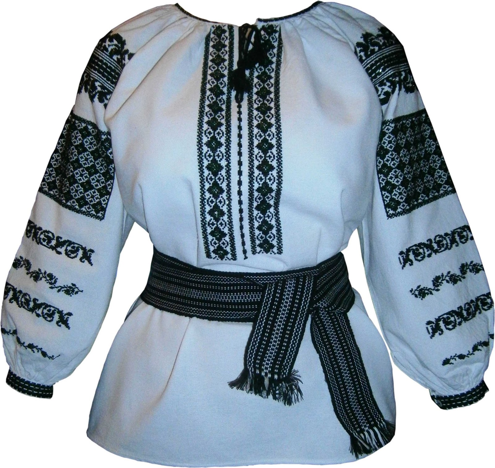 Вишиванка - Інтернет-магазин вишиванок  Жіноча вишиванка e7c14fa015f47