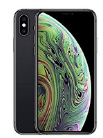 iphone xs, iphone prices in uk, latest prices apple iphone, iphone reviews