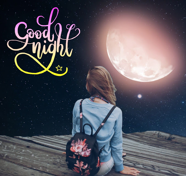 Best GOOD NIGHT Images Download good night photo