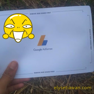 pin google adsense blog mas ely