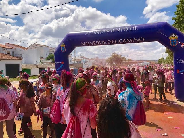 http://www.esvalverde.com/2018/06/i-colores-contra-el-cancer-carrera.html