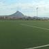 El Ayuntamiento sustituirá el césped artificial del campo de fútbol Antonio Ibáñez