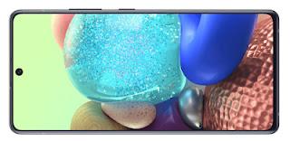 جميع هواتف الذكية لشركة سامسونج Samsung