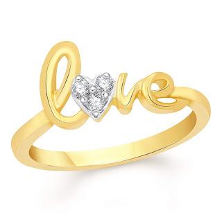 Best Valentines Day Gift For Girlfriend