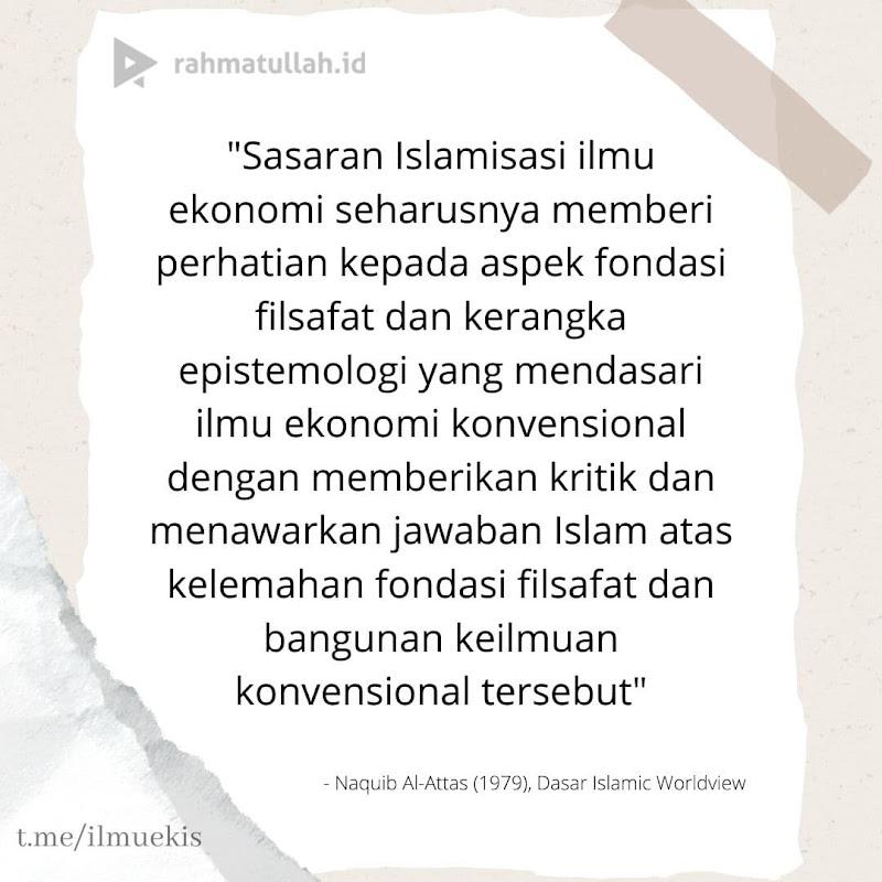 quotes-ekonomi-islam-09