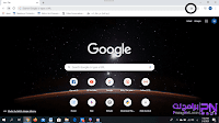 تحميل متصفح جوجل كروم العربي