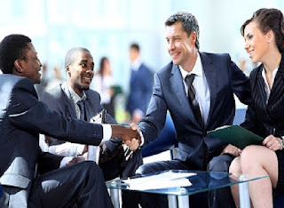 Business immigration lawyer in Delhi