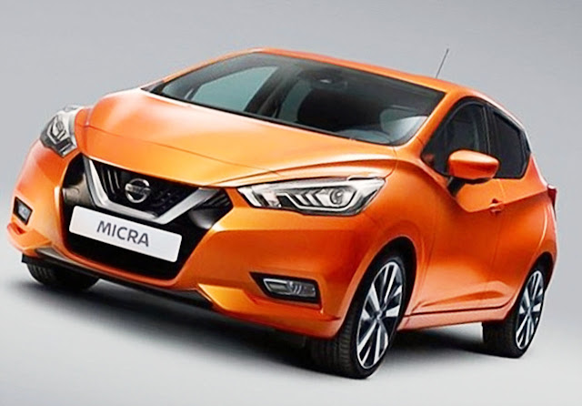 nissan-micra-2020-new