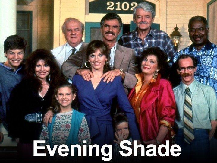 House Tv Show Seasons