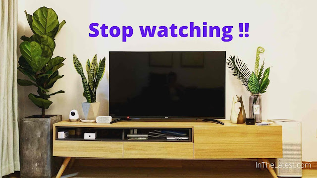 Stop watching !!...InTheLatest.com