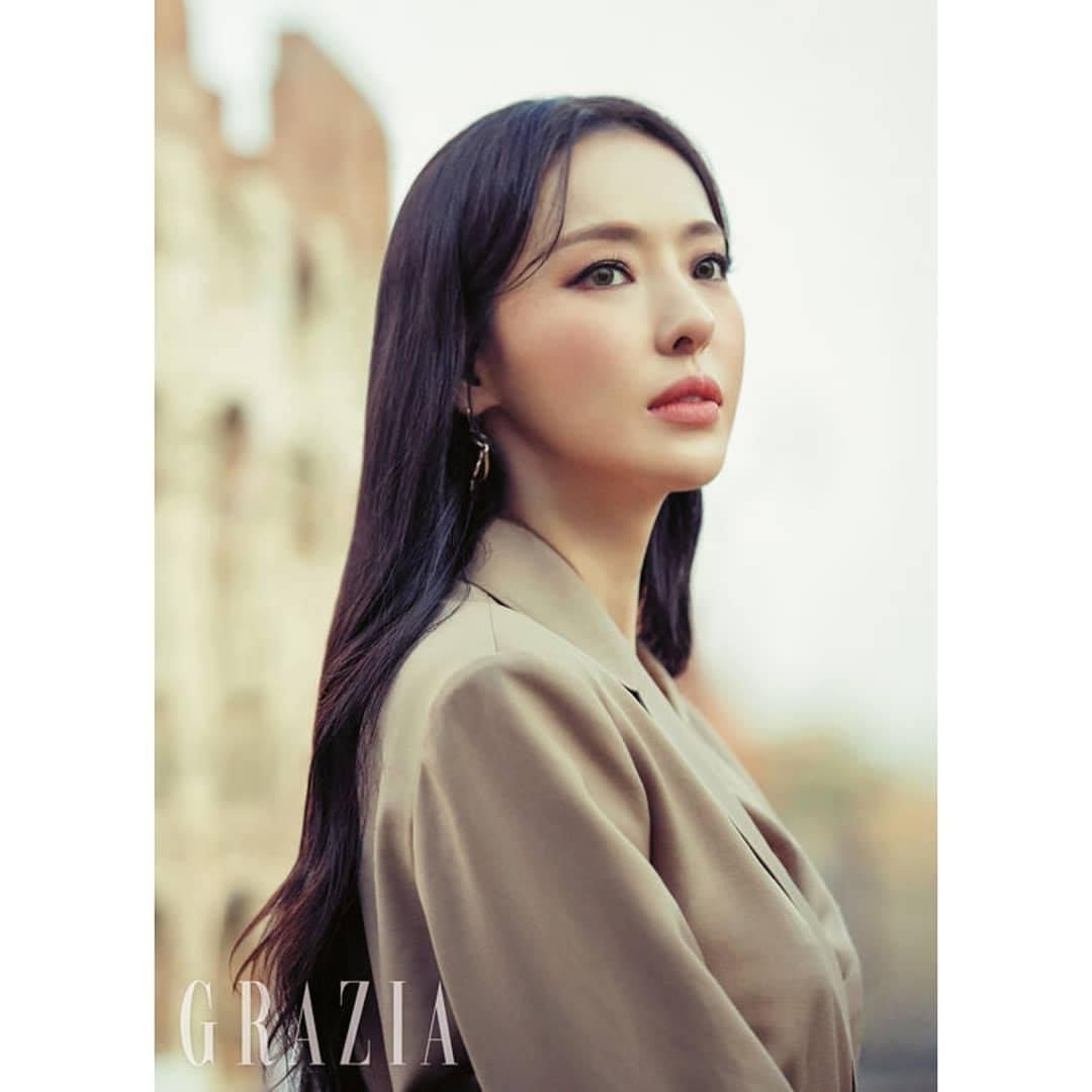 Best Lee Da Hee Wallpaper In 2020