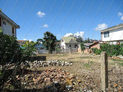 Nhà đẹp diện tích rộng gần trung tâm p9 Đà Lạt – Bất Động Sản Liên Minh N2135
