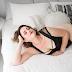 Erin  |  Brisbane boudoir photographer