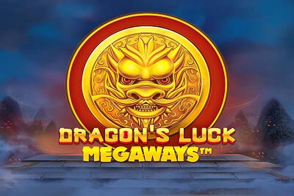 Main Gratis Slot Demo Dragon's Luck Megaways (Red Tiger Gaming)
