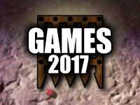 https://collectionchamber.blogspot.com/2018/01/top-10-games-of-2017.html