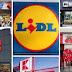 Programul Supermarketurilor si hipermarketurilor de paste, 1 si 2 mai