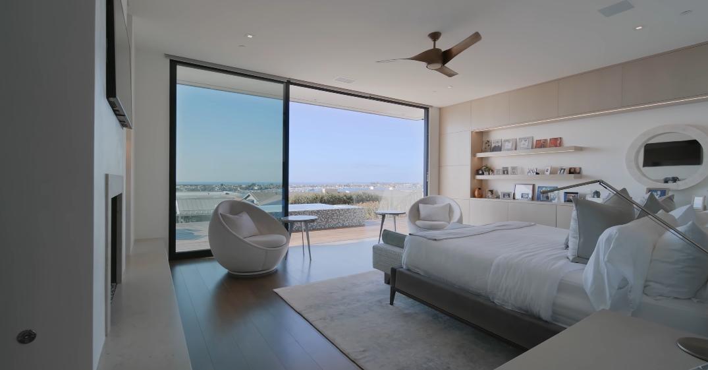 41 Photos vs. Tour 2007 Sabrina Ter, Corona Del Mar, CA Ultra Luxury Home Interior Design