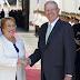 Michelle Bachelet, llega este jueves a Lima
