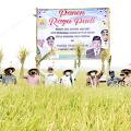 Uu Ruzhanul Ulum: Petani Ujung Tombak Ketahanan Pangan Jawa Barat