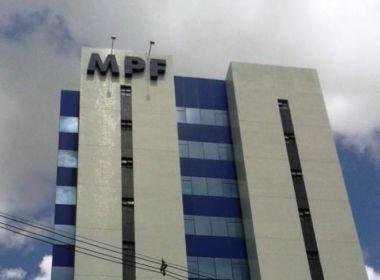 MPF-BA retoma atividades presenciais em agosto, com protocolos de segurança