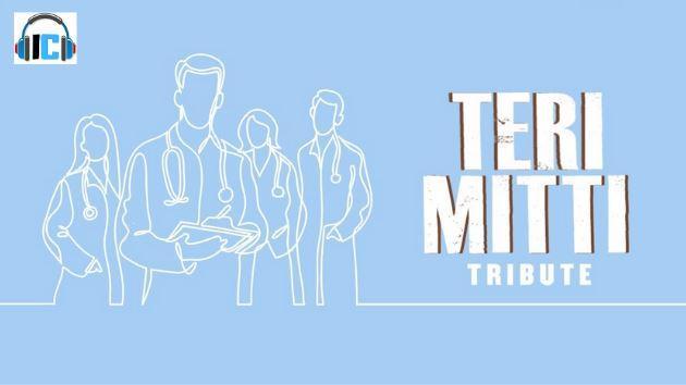 Teri Mitti Tribute Lyrics   Akshay Kumar   B Praak Song Download