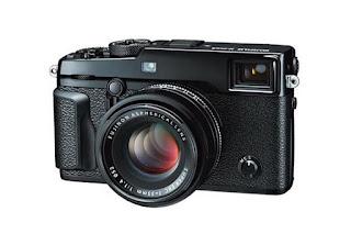 Harga Kamera DSLR Fujifilm X-Pro2 termurah terbaru dengan Review dan Spesifikasi Juni 2019