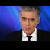 Νίκος Αντωνιάδης:   H EΛΛΗΝΙΚΗ ΑΣΤΥΝΟΜΙΑ ΑΝΑΖΗΤΑ ΤΟΝ ΝΙΚΟ ΕΥΑΓΓΕΛΑΤΟ ΓΙΑ ΝΑ ΤΟΝ ΣΥΛΛΑΒΕΙ