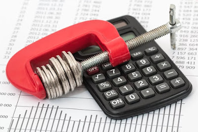 kuinka säästää rahaa - arjen säästövinkit