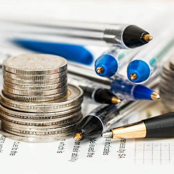 Pinjaman Online Pribadi Anti Ribet, Cepat dan Terpercaya