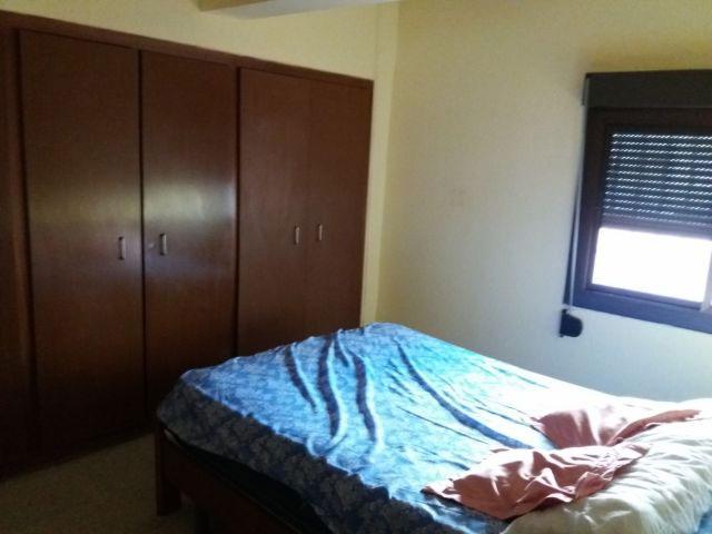 piso en venta calle useras castellon habitacion