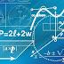 سر فعالية الرياضيات –  دومينيك لامبير / ترجمة: الحسين بوتبغة