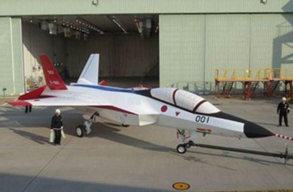 https://www.artileri.org/2014/07/pesawat-tempur-siluman-jepang-diluncurkan.html