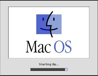 تحميل, برنامج, تحويل, نظام, ويندوز, الى, ماك, مجانا