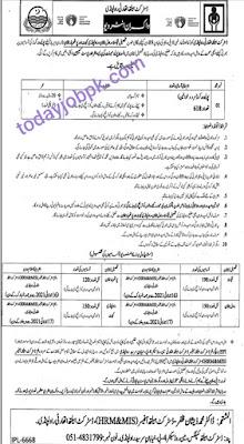 health-department-punjab-jobs