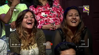 Download The Kapil Sharma Show 27th July 2019 Full Episode Free Online HD 360p   Moviesda 1