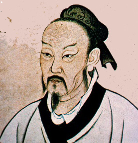 Texts About Mencius On Human Nature