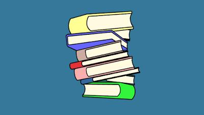 Keputusan Mendikbud Nomor 385/P/2019 Tentang Harga Eceran Tertinggi Buku Teks Pendamping