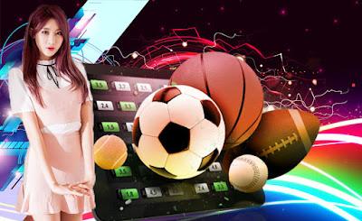 Trik Memainkan Judi Bola Sbobet Online Resmi