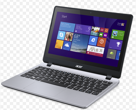 Acer Aspire V3-112P Broadcom Bluetooth Drivers PC