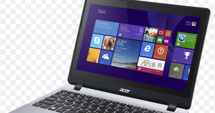 Acer Aspire V3-112P Intel TXE Windows 8 Driver Download