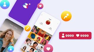 Download Tikfamous MOD Apk Latest Version 2021