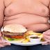 Méthodes de traitement de l'obésité chez les enfants .
