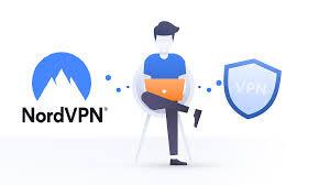 Download NordVPN Premium v4.15.1 APK + MOD (Unlocked Version), nordvpn premium account 2020, nordvpn premium cracked apk, express vpn premium apk, nordvpn free premium apk mod, nordvpn premium account apk, nordvpn pro v3.14.3 premium cracked apk latest, nordvpn pro v3.7.2 premium cracked apk, nordvpn mod for pc