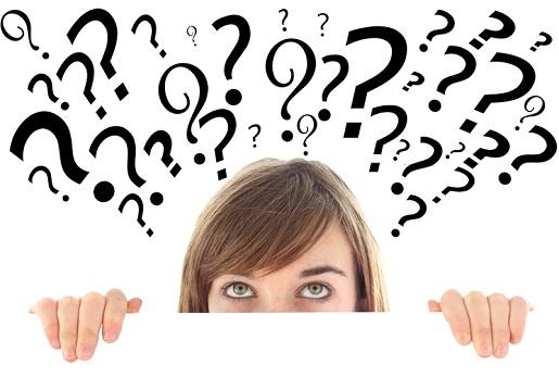 ¿Qué estudio y qué hago con mi vida?