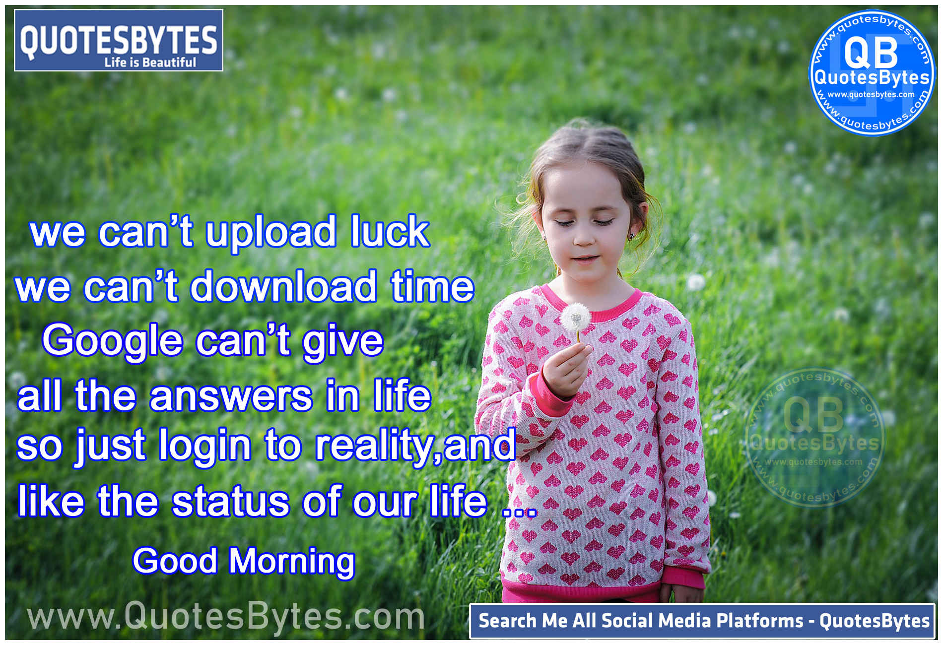 Latest English Good Morning Quotations,English good morning quotations,English good morning quotations download,latest English good morning images,good morning quotations in English,Best inspirational Good morning quotes in English, Best Quotes About Life,quotesbytes,inspirational quotes, Life Quotes — Inspiring the Happy, Good and Funny in Life,motivational quotes,kannada motivational words,good morning images with positive words ,life quotes in English,motivational quotes in tamil,motivational quotes in kannada,subhodayam English,good morning motivational quotes in tamil,truth quotes images in hindi,motivational quotes in malayalam,love quotes in English,images of life lessons quotes,victory quotes,English good night kavithalu sms,funny English kavithalu,inspirational quotes in English,subhodayam images,subhodayam English images,motivational quotes in English,love quotes images kannada,goodnight images malayalam,inspirational quotes in English with images,good night kannada thoughts,success quotes in English,English good morning images with positive words ,inspirational quotes in malayalam,marriage wishes in English quotes,motivational quotes English,tamil inspirational quotes,good morning malayalam sms,funny kavithalu in English,best quotes in English,life motivational quotes in tamil,moral quotes in English,subhodayam photos, MOTIVATIONAL QUOTES TO REACH YOUR POTENTIAL EACH DAY, Inspirational Motivational Quotes To Inspire You To Greatness,motivational quotes tamil,English animutyalu, English sooktulu, shubhodayam greetings wishes messages in English,best English Goood morning success Quotes with goal setting sms text messages for whatsapp,good morning god images in English,love quotations,Latest English good morning quotations for friends about win life goal settings,Quotes ideas | quotes, great quotes, best english good morning quotes, inspirational quotes, English,malayalam love quotes in english,inspiring English quotes,motivational quotes in tamil images,go